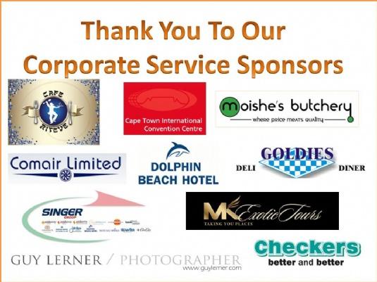 Shwekey - Service Sponsors.jpg