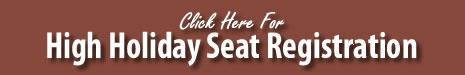 high holiday seat registration.jpg