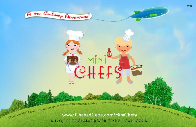 Mini Chafs front.jpg