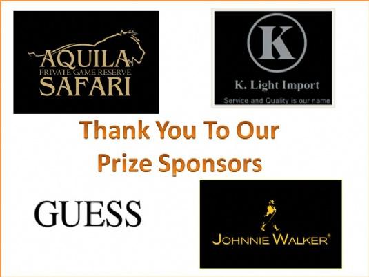 Shwekey - Prize Sponsors.jpg