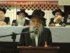 R. Yoel Kahn