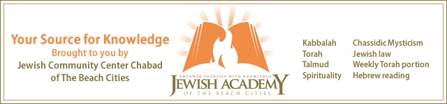 Why is shrimp not Kosher - Jewish Community Center