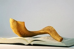 shofar_in_the_bible, small.jpg