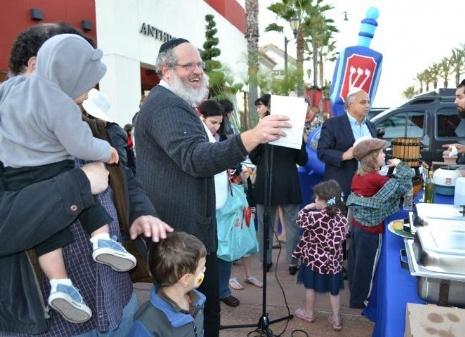 rabbiEparty2.jpg