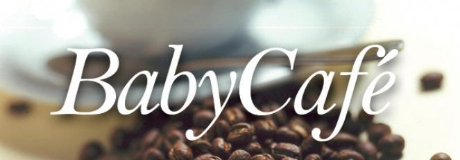 BABY-633.jpg