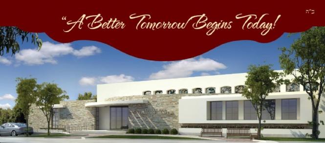Better Tomorrow Begins Today II.jpg