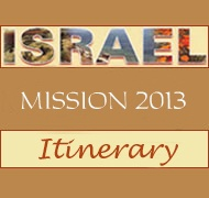 Itinerary box 2013.jpg