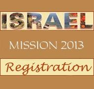 Registration box 2013.jpg