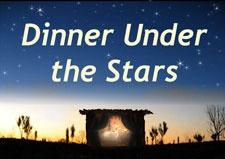 Dinner Under the Stars - Icon.jpg