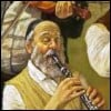 מוזיקה ישמעאלית, מוזיקה אדומית, ומהי מוזיקה יהודית מקורית?