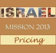 Pricing box 2013.jpg