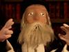 Yaakov and Eliyahu