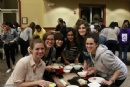 Girls Nite Out: Sushi Rolling '12