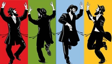 dance_like_rabbi.jpg