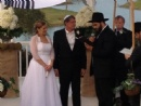 Goldmann Wedding