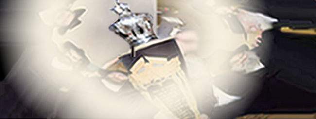 Simchat Torah: A Crown of Supernal Joy