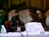 Gathering in Honor of the Fourth Rebbe