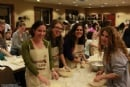 Loaves of Love '12