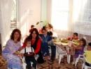 День именинника в детском саду пос. Котовского