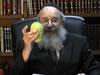How to Observe Sukkot