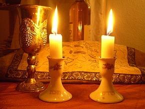 shabbos candles.jpg