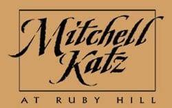 mitchell_katz_logo.jpg