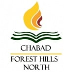 Chabad Forest Hills North