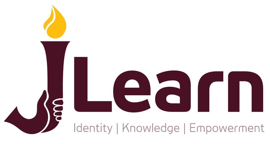 Jlearn_Logo_Color.jpg