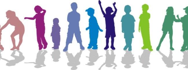 Аудио- и видеолекции по недельной главе: Поговорим о наших детях