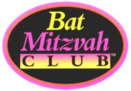 Gallery: Bat Mitzvah Club Parts 1,2 and 3