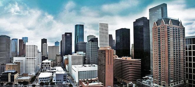 800px-Panoramic_Houston_skyline.jpg