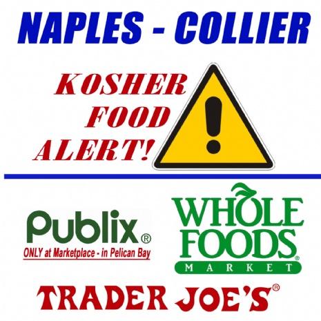 Naples Kosher Food Alert.jpg