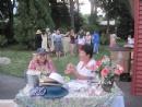 JWC Garden Party