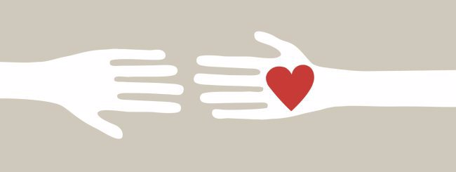 Guest Columnists: Why Good People Do Good Things