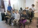 Hebrew School 5773/ 2012-13 week 5-