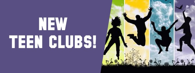 TEEN CLUBS.jpg