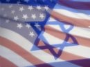 Judaism and the World We Live In