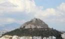 Lykavettus Hill