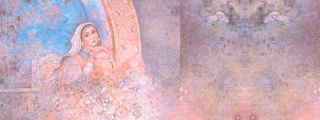"""Résultat de recherche d'images pour """"image de la paracha haye sarah"""""""