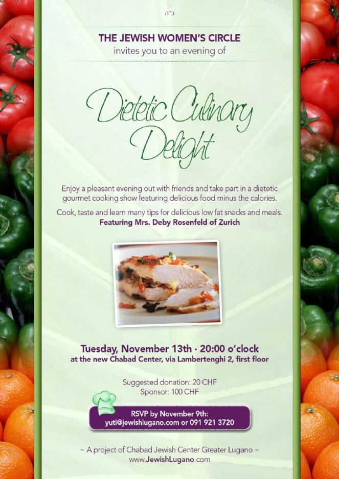 JWC dietetic cooking show.jpg