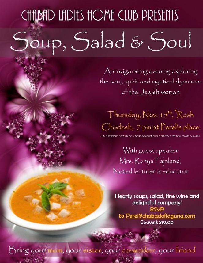 soup n soul new final.jpg