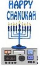 Chanukah on the Radio.jpg