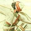 ישמעאל: סיפור חייו של