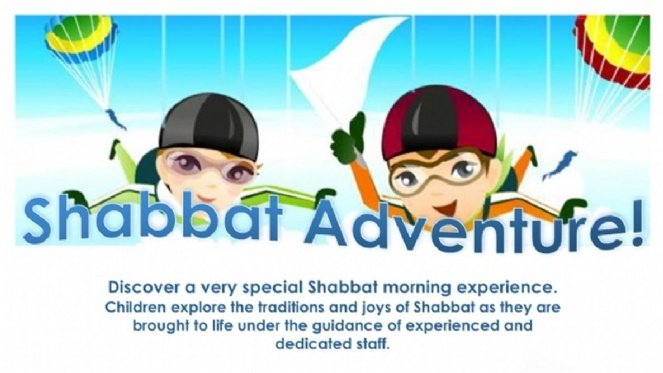 Shabbat Adventure.jpg