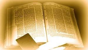 Talmud class.jpg