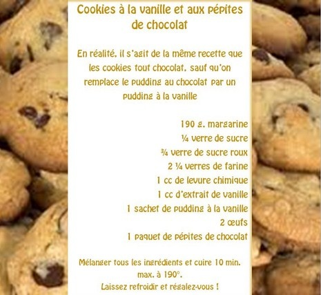 cookies vanille et pépites (Copier).jpg