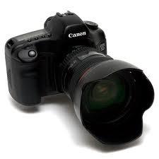 appareil photo.jpg
