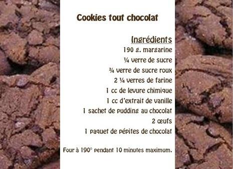 Cookies tout chocolat.JPG