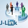 J-Link - Young Jewish Professionals