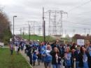 FCwalk 2012